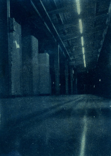 Cyanotype_station.jpg