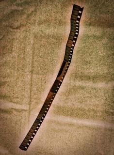 8mmfilm.jpeg