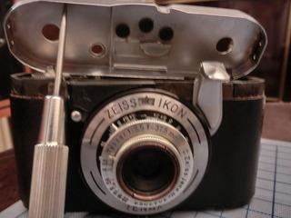 CIMG4702.JPG