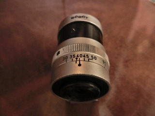 CIMG4762.JPG