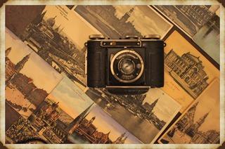 DSC01449_Fotor.jpg