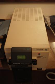 DSC02562.JPG
