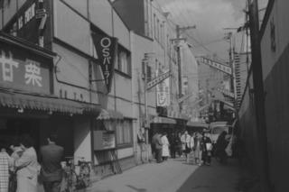 阪急東通り商店街.jpeg