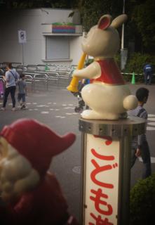 上野こども1.png