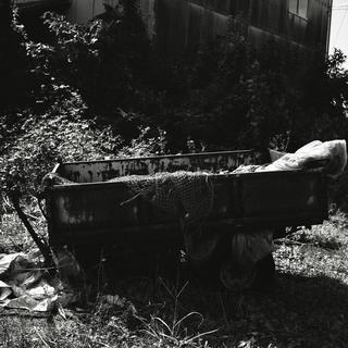 analog-film-84-years-old-eye--voigtlnder-superb-1933--skopar-75mm-f35-with-y-filter--kodak-tri-x-400-location-shingashi-river-side-saitama-japan-october-7-2017_23898985908_o.jpg