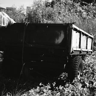 analog-film-84-years-old-eye--voigtlnder-superb-1933--skopar-75mm-f35-with-y-filter--kodak-tri-x-400-location-shingashi-river-side-saitama-japan-october-7-2017_37751952811_o.jpg