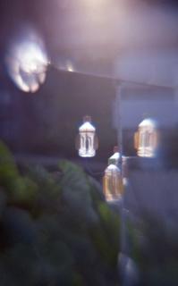 analog-film-canon-al-1-diy-single-lens-using-a-x35-vixens-pocket-lupe-p45n-magnifying-glass-fujicolor-100-location-kurome-river-side--nambata-castle-park-saitama-japan-september-9-2017_37059357311_o.jpg