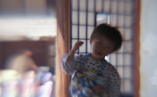 analog-film-canon-al-1-diy-single-lens-using-a-x35-vixens-pocket-lupe-p45n-magnifying-glass-fujifilm-superia-premium-400-location-kurome-river-side--nambata-castle-park-saitama-japan-september-9-2017_37059353451_o.jpg