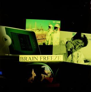 brain-freeze-multi-exposure-rolleiflex-sl66-with-ttl-meter-finder--filmed-by-rollei-hft-planar28--80-kodak-ektar-100-location-my-home-some-pictures-are-multi-exposed-asaka-shi-japan-february-14-2016_24500721853_o.jpg