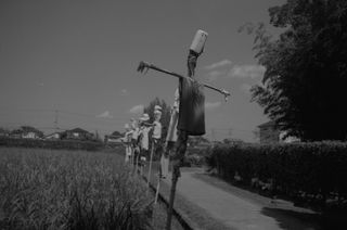 carl-zeiss-flektogon-28--35-fuji-neopan-100-acros---orange-filter-location-koyasu-fishing-village-canal-in-kanagawa--september-24-2015_21220994004_o.jpg