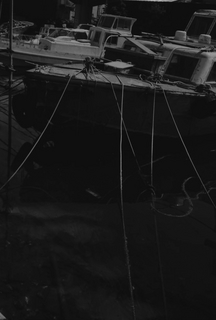 carl-zeiss-flektogon-28--35-fuji-neopan-100-acros---orange-filter-location-koyasu-fishing-village-canal-in-kanagawa--september-24-2015_21655708210_o.jpg