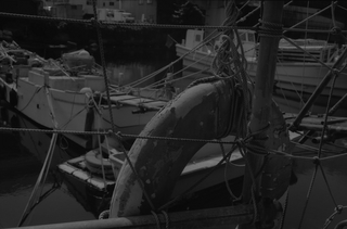 carl-zeiss-flektogon-28--35-fuji-neopan-100-acros---orange-filter-location-koyasu-fishing-village-canal-in-kanagawa--september-24-2015_21656871609_o.jpg