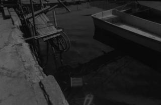 carl-zeiss-flektogon-28--35-fuji-neopan-100-acros---orange-filter-location-koyasu-fishing-village-canal-in-kanagawa--september-24-2015_21831878332_o.jpg