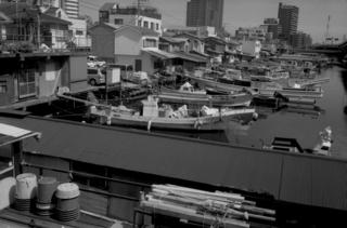 carl-zeiss-flektogon-28--35-fuji-neopan-100-acros---orange-filter-location-koyasu-fishing-village-canal-in-kanagawa--september-24-2015_21853352611_o.jpg