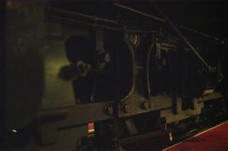 exakta-1000--carl-zeiss-pancolar-50mm-f2-fujicolor-100_17221756385_o.jpg