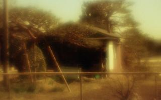 exakta-rtl1000-with-homemade-lens-using-a-x2-magnifier-lens-lomography-redscale-xr-50-200-location-nambata-castle-park-in-saitama-saitama-japan-february-26-2017_33087111122_o.jpg