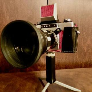 exakta-rtl1000-with-homemade-lens-using-a-x2-magnifier-lens_32910471016_o.jpg