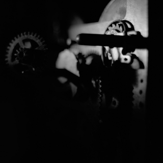 gear-box-rolleiflex-sl66-with-ttl-meter-finder--filmed-by-rollei-hft-planar28--80-kodak-tri-x-400--my-home-asaka-shi-japan-february-14-2016_24501748833_o.jpg