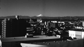 meopta-flexaret-iv-belar-f80mm-kodak-tri-x-400-location-asaka-saitama-december-17-2016_31563764210_o.jpg