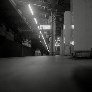 meopta-flexaret-iv-belar-f80mm-kodak-tri-x-400-location-asaka-shi-saitama-japan-january-2-2017_31661332514_o.jpg