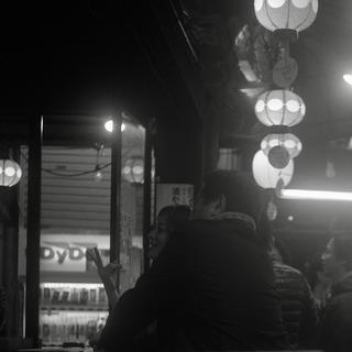 meopta-flexaret-iv-belar-f80mm-kodak-tri-x-400-location-kichijo-ji-tokyo-december-17-2016_31096739624_o.jpg