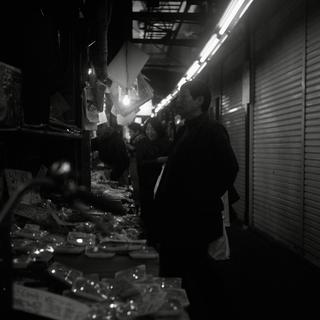 meopta-flexaret-iv-belar-f80mm-kodak-tri-x-400-location-kichijo-ji-tokyo-december-17-2016_31127231303_o.jpg