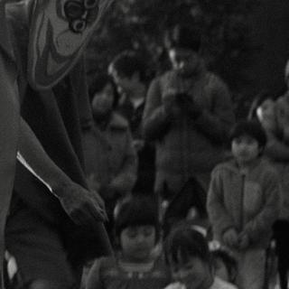 meopta-flexaret-iv-belar-f80mm-kodak-tri-x-400-location-kichijo-ji-tokyo-december-17-2016_31799358502_o.jpg