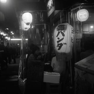 meopta-flexaret-iv-belar-f80mm-kodak-tri-x-400-location-kichijo-ji-tokyo-december-17-2016_31900219616_o.jpg