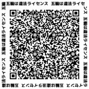 qr20190501072644291.png