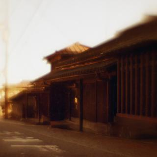 rolleiflex-sl66-with-homemade-lens-using-a-x2-magnifier-lens-lomography-redscale-xr-50-200--location-nikko-tochigi-pref-january-7-2017_32250487052_o.jpg