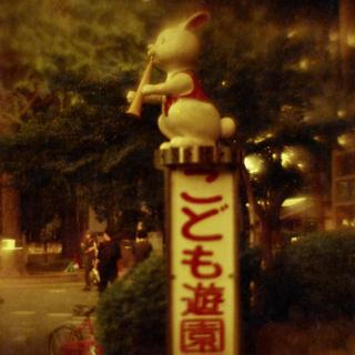 rolleiflex-sl66-with-homemade-lens-using-a-x2-magnifier-lens-lomography-redscale-xr-50-200-location-ueno-park-tokyo--october-7-201625_30720033341_o.jpg