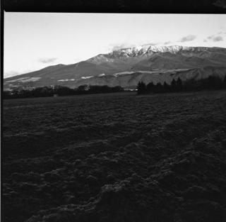 rolleiflex-sl66-with-ttl-finder--filmed-by-rollei-hft-planar28--80-ilford-xp2-super-400--yellow-filter-location-foot-of-mt-asama-nagano-japan-january-10-2016_23921174514_o.jpg