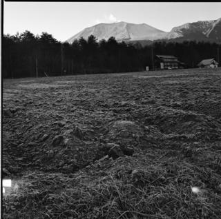 rolleiflex-sl66-with-ttl-finder--filmed-by-rollei-hft-planar28--80-ilford-xp2-super-400--yellow-filter-location-foot-of-mt-asama-nagano-japan-january-10-2016_24549356635_o.jpg