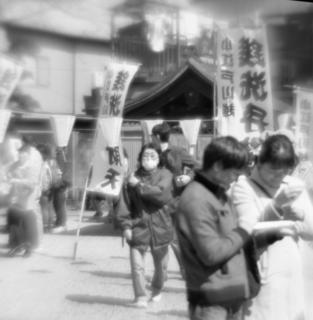 rolleiflex-sl66-with-ttl-meter-finder--filmed-by-homemade-lens-using-a-x23-magnifier-lens-kodak-tri-x-400--kawagoe-festival-kawagoe-shi-japan-march-26-2016_25691150783_o.jpg