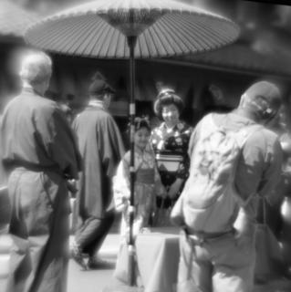 rolleiflex-sl66-with-ttl-meter-finder--filmed-by-homemade-lens-using-a-x23-magnifier-lens-kodak-tri-x-400--kawagoe-festival-kawagoe-shi-japan-march-26-2016_25691158763_o.jpg
