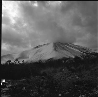 rolleiflex-sl66-with-ttl-meter-finder--filmed-by-rollei-hft-planar28--80-ilford-delta-400--yellow-filter-location-foot-of-mt-asama-nagano-and-nanmoku-village-gunma-japan-january-10-2016_23921722684_o.jpg