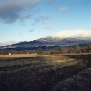 rolleiflex-sl66-with-ttl-meter-finder--filmed-by-rollei-hft-planar28--80-kodak-ektar-100-location-foot-of-mt-asama-and-karuizawa-nagano-japan-january-11-2016_23876884043_o.jpg