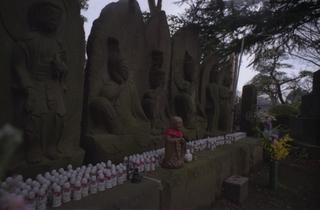 statues-of-buddha_16891078442_o.jpg