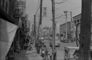 tokyo-50s-probably-1959_16961712782_o.jpg